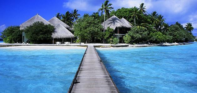 صورة جزيرة فيجي