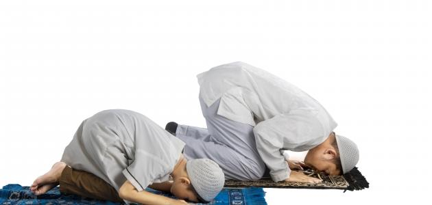 صورة عدد أركان الإسلام