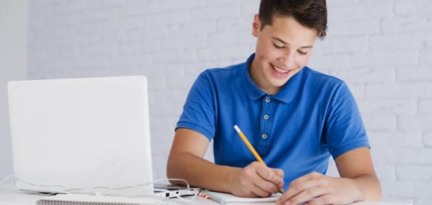 صورة فوائد الإنترنت للطلاب