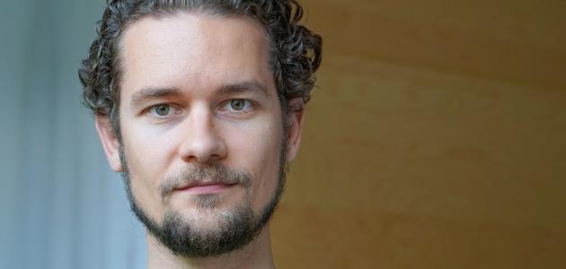 صورة كيفية زيادة نمو شعر الوجه للرجال