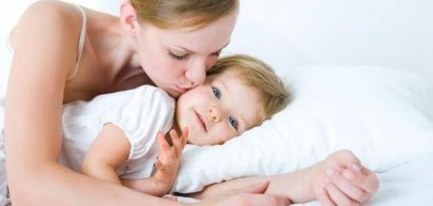 صورة عبارات قصيرة عن الأم