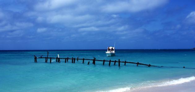 صورة جزر كوبا