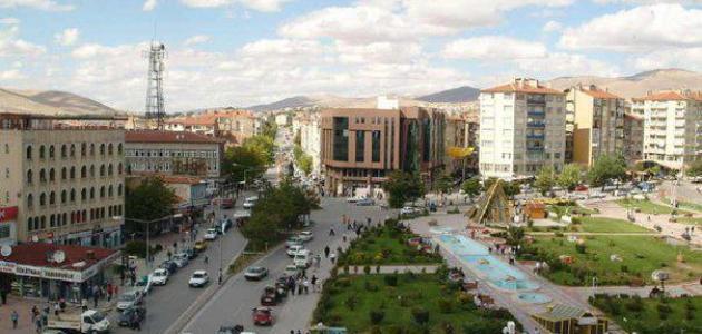 صورة محافظة سكاريا