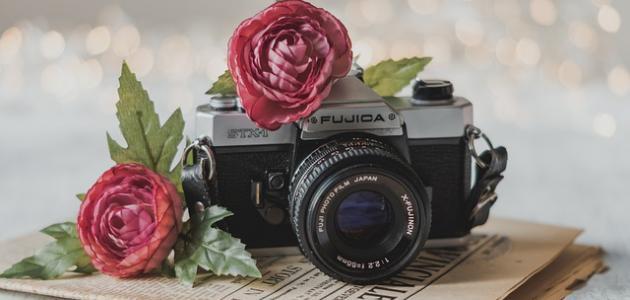 صورة أجمل ما قيل في وصف الجمال