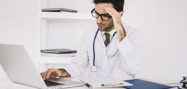 صورة أعراض الدوالي للرجال