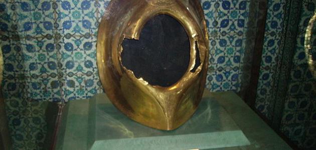 صورة تاريخ الحجر الأسود