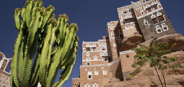 صورة حديث الرسول في أهل اليمن