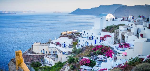 صورة ما هي دول البحر المتوسط