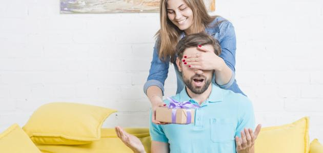 صورة أفكار هدايا للشباب