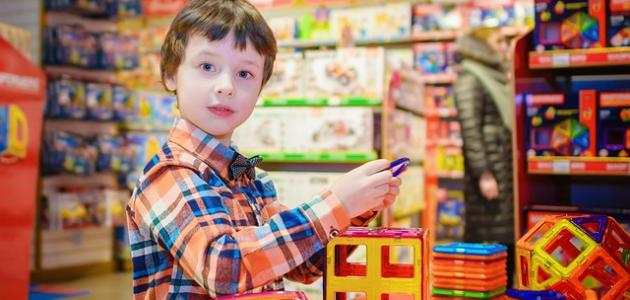 صورة أفكار هدايا للأطفال بمناسبة النجاح