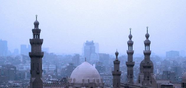 صورة أجمل ما في مصر