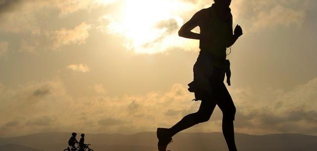 صورة ما هي التربية البدنية