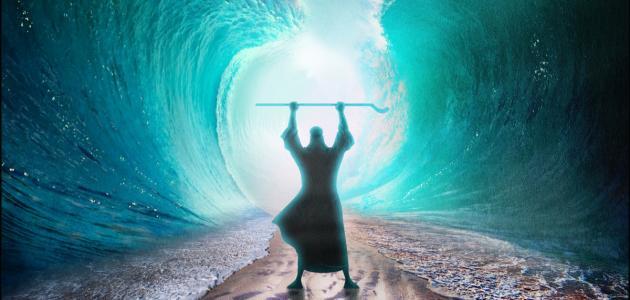 صورة لماذا كانت معجزات الرسل مؤقتة