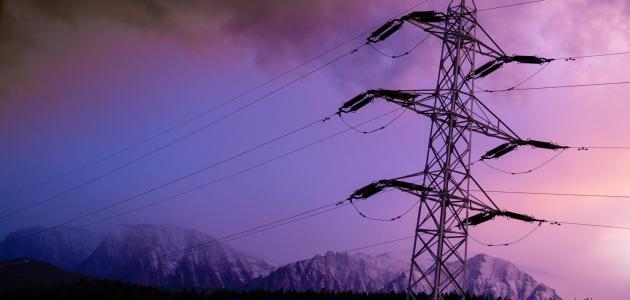 صورة كيف نوفر الطاقة