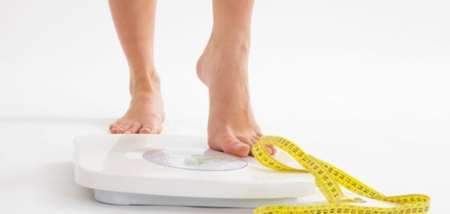 صورة أفضل نظام غذائي لتخفيف الوزن