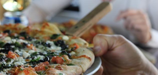 صورة أفضل جبنة للبيتزا