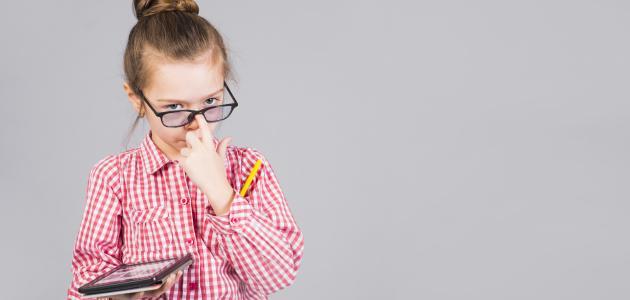 صورة فوائد الإنترنت للأطفال