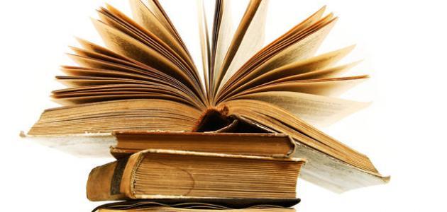 صورة بحث عن أهمية التعليم