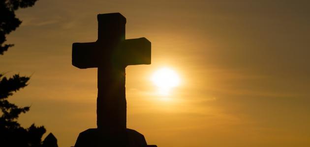 صورة أكبر ديانة في العالم