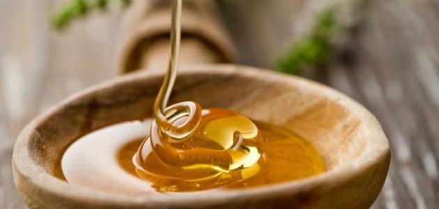 صورة طريقة صنع عسل منزلياً