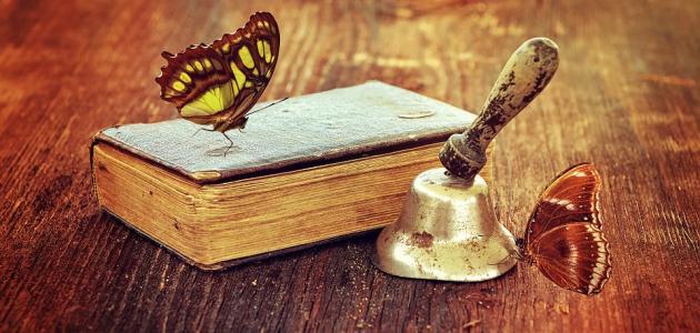 صورة أجمل أبيات الشعر العربي في الحكمة