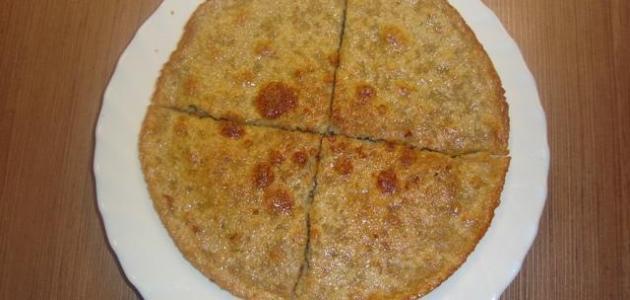 صورة طريقة عمل أكلات عراقية سهلة وسريعة