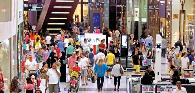 صورة عيد الأضحى في الإمارات
