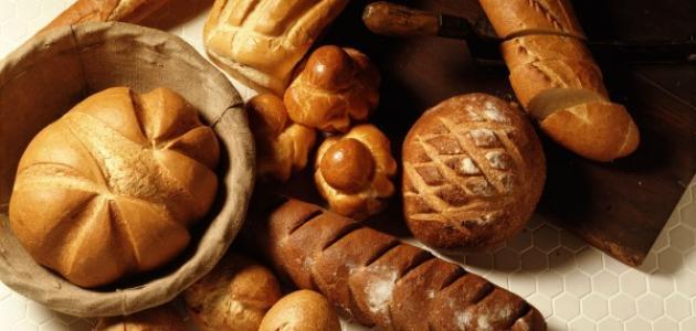 صورة طريقة عمل أكلات فرنسية