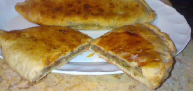 صورة أطباق عيد الأضحى الجزائرية