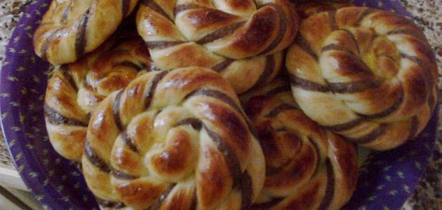 صورة وصفات فطائر رمضان