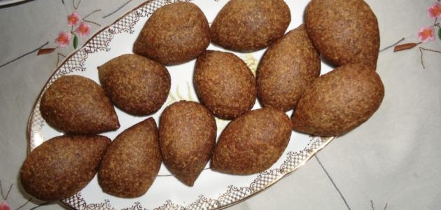 صورة أطباق اليوم الأول من رمضان