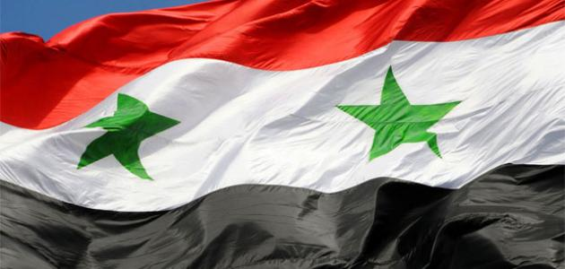 صورة مدينة القطيفة بريف دمشق