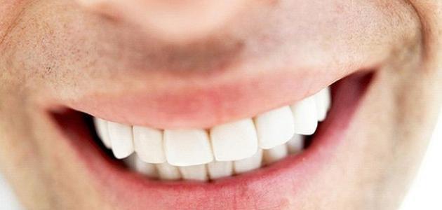 صورة كيف نحافظ على سلامة الأسنان