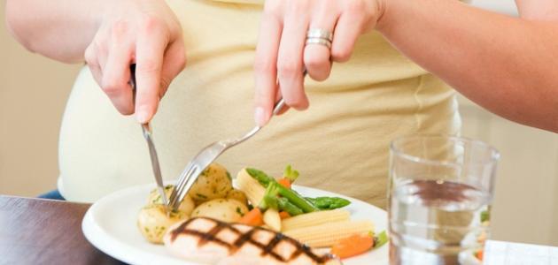 صورة هل وجبة العشاء ضرورية أثناء الرجيم