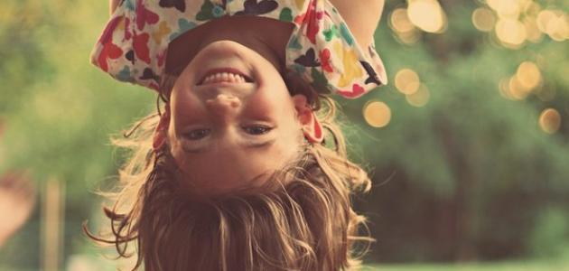 صورة كلمات عن السعادة والأمل