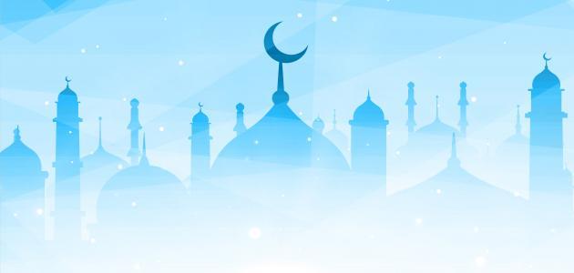 صورة عبارات عن أهمية الصلاة