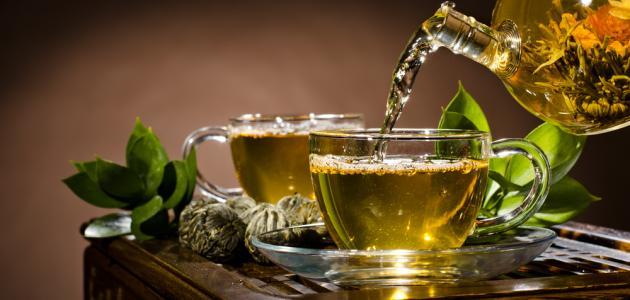 صورة ما هي فوائد شاي الكجرات