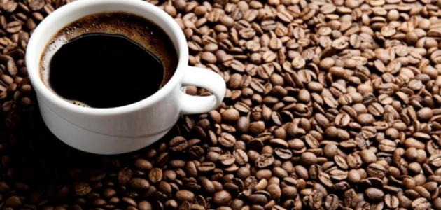 صورة فوائد القهوة للحامل