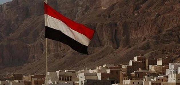 صورة مدينة البيضاء في اليمن