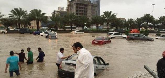 صورة محافظة حريملاء