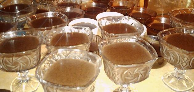 صورة أكلات تونسية خفيفة