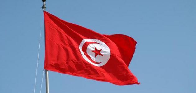 صورة مدينة جرجيس في تونس