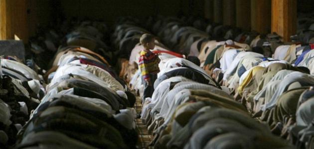 صورة نصائح عن الصلاة