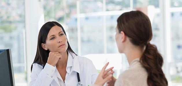 صورة علاج الاتصال الشرياني الوريدي الدماغي – فيديو