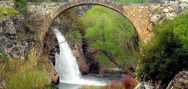 صورة محافظات تركيا السياحية
