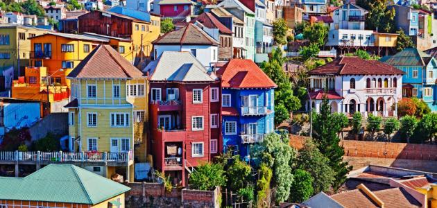 صورة مدن الدنمارك