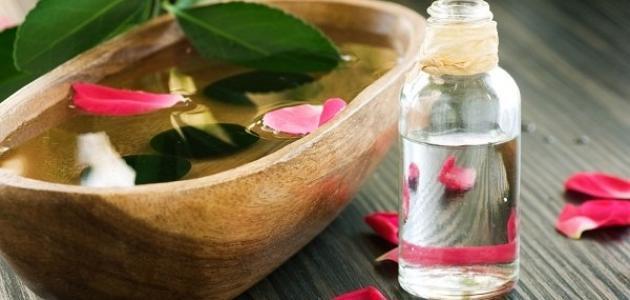 صورة فوائد ماء الزهر للقلب