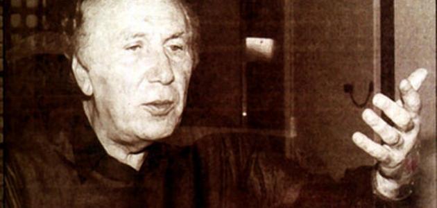 صورة تحليل قصائد نزار قباني