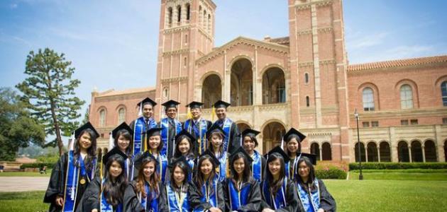 صورة أفضل جامعات العالم