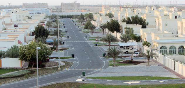صورة مدينة غياثي